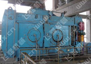 辊压机专用液压缸图片